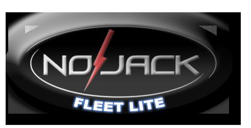 Go to No-Jack Fleet Lite